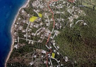 MLI- Woodlands Lots for Sale (1)