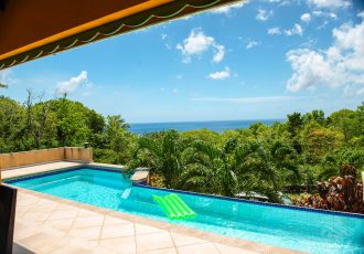 Affordable Monthly Caribbean Rental Homes