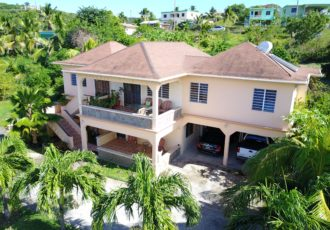 For Sale – Tropical Island Real Estate